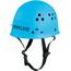 Edelrid Ultralight Helm turquoise